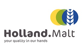 Holland Malt