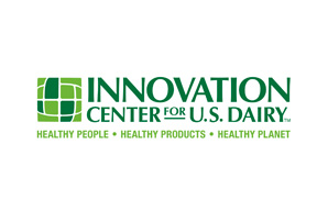 Innovation Center US Dairy