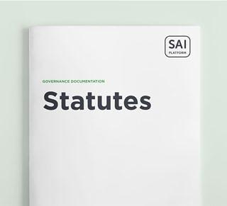 Statutes picture