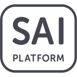 SAI Platform Members' Zone picture