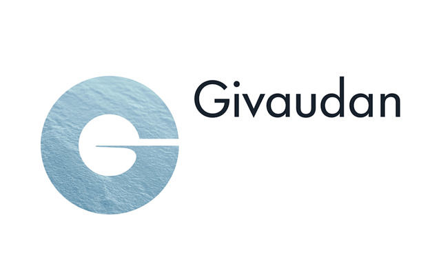 We welcome Givaudan as a new SAI Platform member picture
