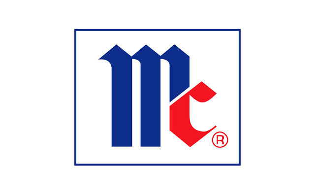 We welcome McCormick as a new SAI Platform member picture