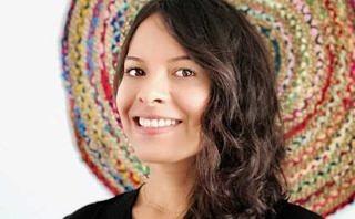 Nathalia Ramos Castro picture