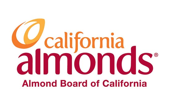 We welcome Almond Board of California as a new SAI Platform affiliate member picture