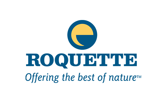 We welcome Roquette as a new SAI Platform member picture