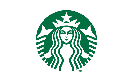 We welcome Starbucks as a new SAI Platform member picture
