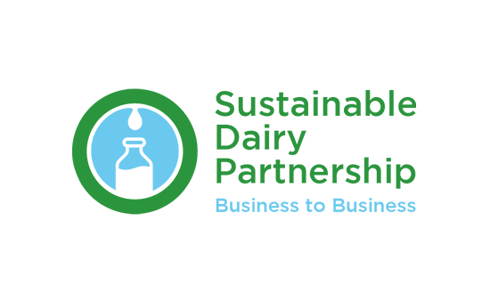 The Sustainable Dairy Partnership unites industry-wide push towards global sustainability picture