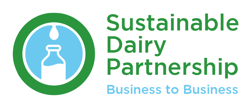 Sustainable Dairy Partnership picture