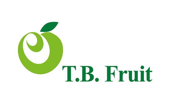 We welcome T.B. Fruit as a new SAI Platform member picture