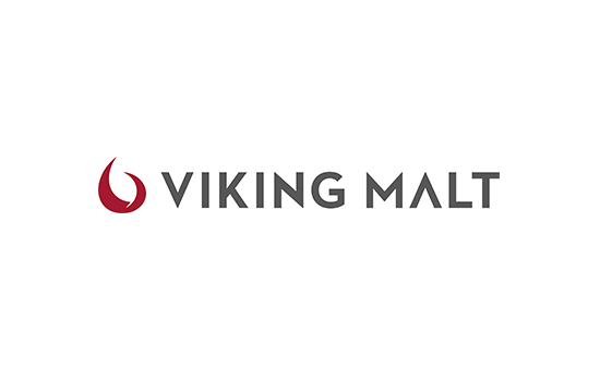 We welcome Viking Malt OY as a new SAI Platform member picture
