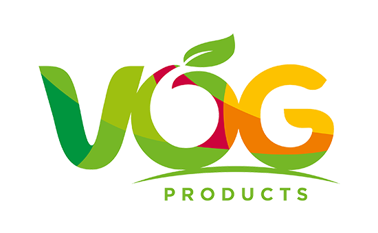 We welcome VOG PRODUCTS as a new member picture