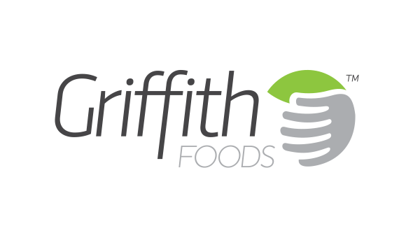 We welcome Griffith Foods as a new SAI Platform member picture