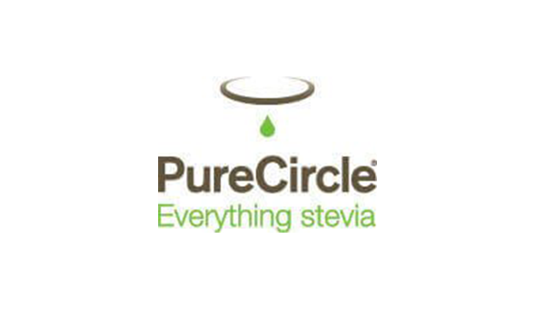 We welcome Pure Circle as a new SAI Platform member picture
