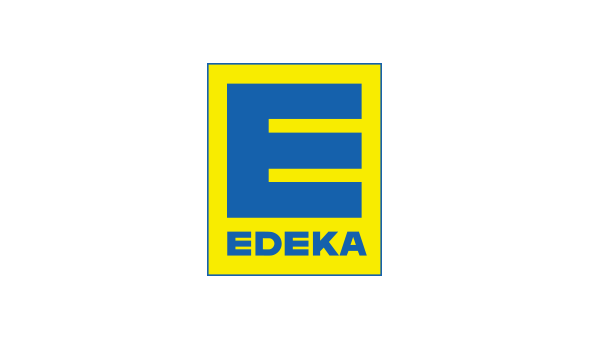 We welcome EDEKA as a new SAI Platform member picture