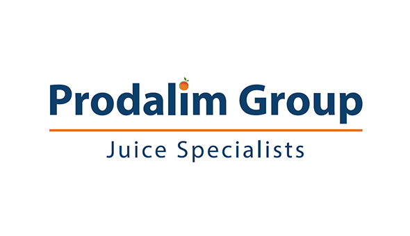 We welcome Prodalim as a new member picture