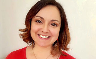 Arianna Giuliodori picture