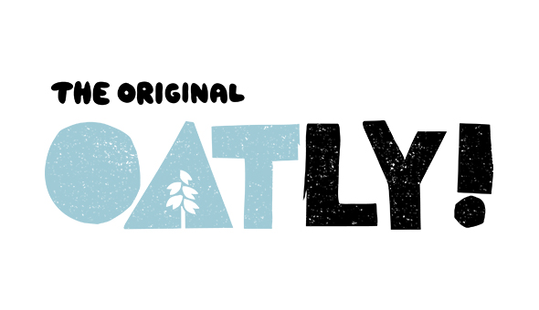 We welcome Oatly as a new SAI Platform member picture