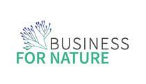Company logo picture