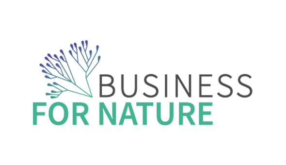 Business for Nature: The importance of nature across the supply chain picture