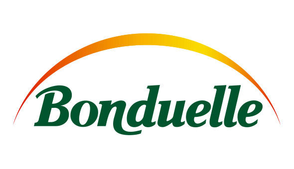 We welcome Bonduelle as a new SAI Platform member picture