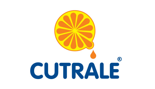 We welcome Cutrale as a new SAI Platform member picture