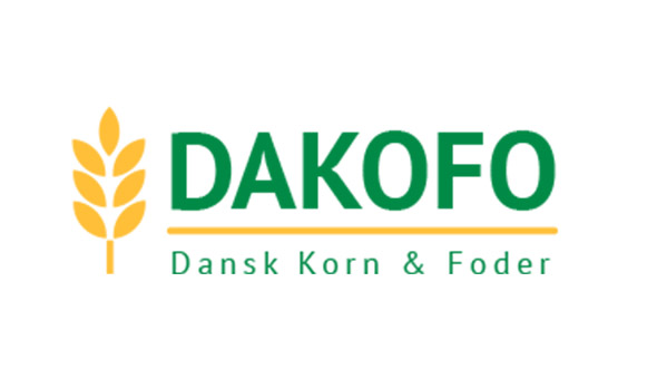 We welcome DAKOFO as a new SAI Platform member picture