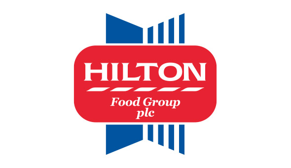 We welcome Hilton Food Group plc as a new SAI Platform member picture