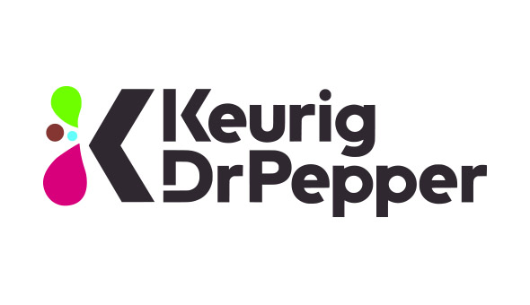 We welcome Keurig DrPepper as a new SAI Platform member picture