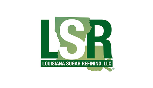 We welcome LSR as a new SAI Platform member picture
