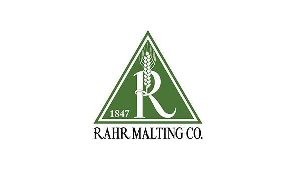 We welcome Rahr Malting Co. as a new SAI Platform member picture