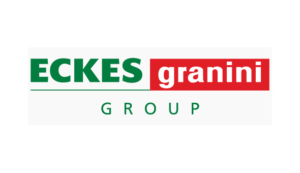 We welcome Eckes-Granini as a new member picture
