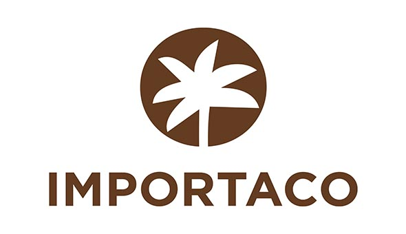 We welcome Importaco as a new SAI Platform member picture