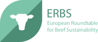 European Roundtable for Beef Sustainability picture