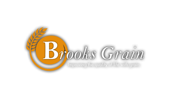 We welcome Brooks Grain as a new SAI Platform member picture