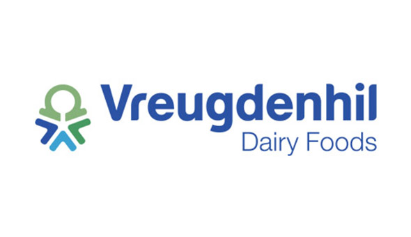 We welcome Vreugdenhil Dairy Foods as a new SAI Platform member picture