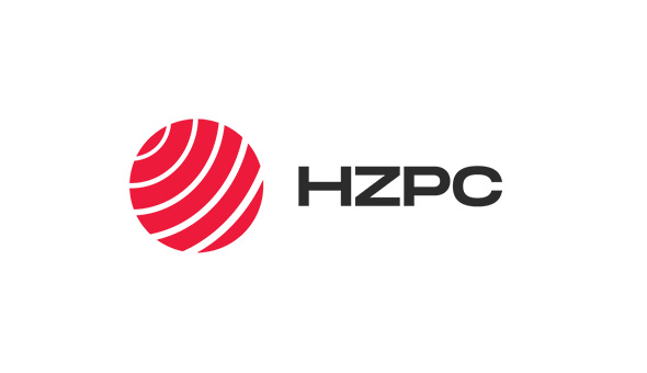 We welcome HZPC as a SAI Platform affiliate member picture