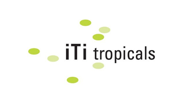 We welcome iTi Tropicals as a SAI Platform member picture