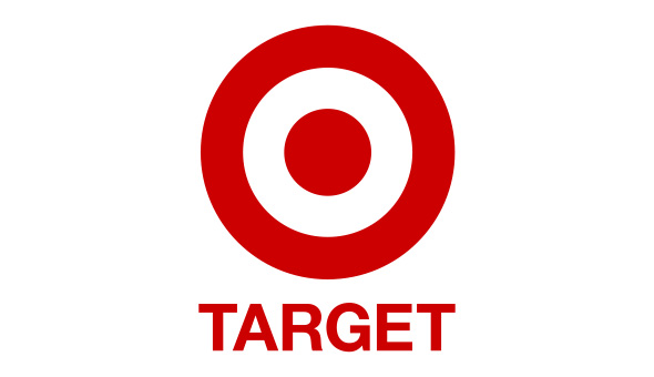 We welcome Target as a SAI Platform member picture