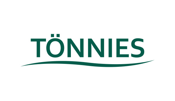 We welcome Tönnies Group as a SAI Platform member picture