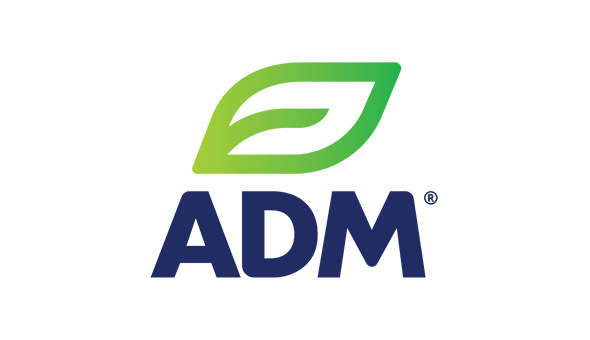 We welcome ADM as a SAI Platform member picture