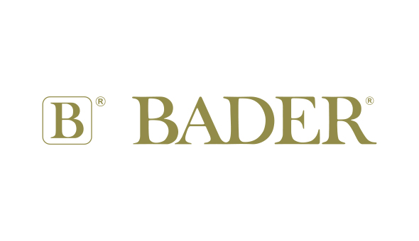 We welcome BADER as a SAI Platform affiliate member picture