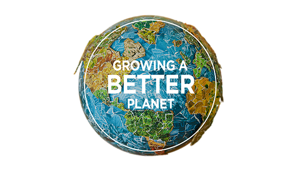 Growing a better planet: Outlook on the new FSA 3.0 picture