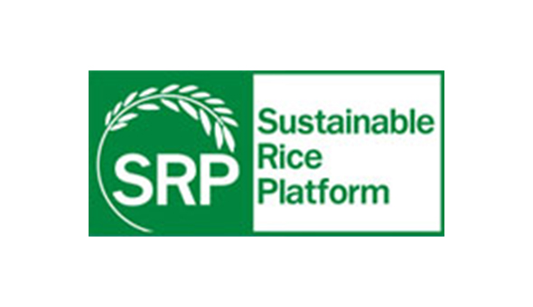 The Sustainable Rice Platform National Interpretation Guideline (NIG) for the U.S.A. Achieves Silver Level Equivalence with Farm Sustainability Assessment picture