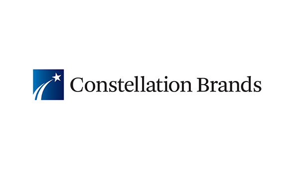 We welcome Constellation Brands as a SAI Platform member picture