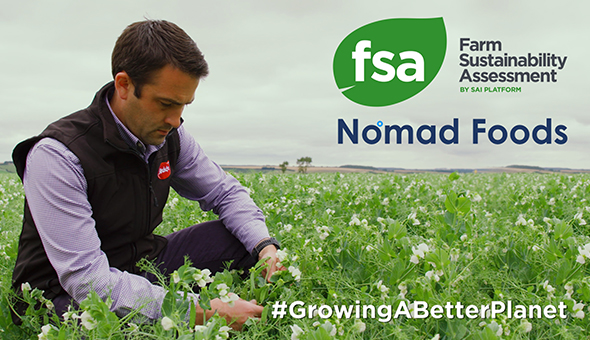 Growing a better planet: industry uptake of FSA to meet sustainability targets picture