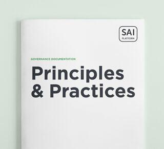Principles & Practices picture