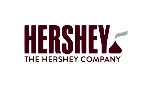 We welcome The Hershey Company as a SAI Platform member picture