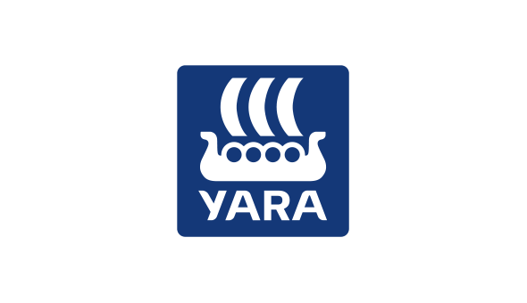 We welcome Yara International ASA as a SAI Platform affiliate member picture