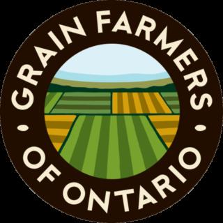 Paul Hoekstra Vice President, Strategic Development, Grain Farmers of Ontario quote picture