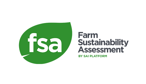 FSA 3.0 launch accelerates growth of sustainable agriculture picture